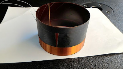 Image Result For Lem Spul Speaker