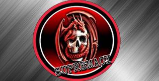 Supremacy Addon, Guide Install Supremacy Kodi Addon Repo