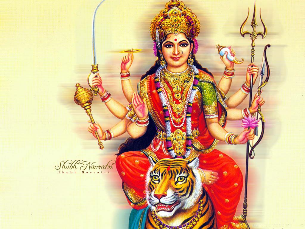 Hindu God Wallpaper Full Hd Maa Durga Hindu God Wallpapers Free Download
