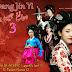 الحلقة 03 من الدراما الكورية هوانغ جين يا 2006 Hwang Jin Yi
