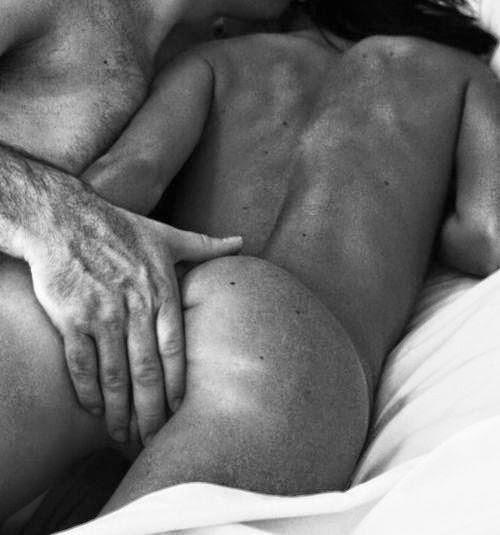 Caricias Eroticas 71