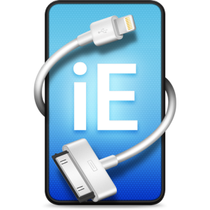 iExplorer 3.8.4.0 Serial, iExplorer 3.8.4.0 Key, iExplorer 3.8.4.0 Serial Number, iExplorer 3.8.4.0 Crack