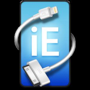 iExplorer 3.8.4.0 Serial, iExplorer 3.8.4.0 Key, iExplorer 3.8.4.0 Serial Number, iExplorer 3.8.4.0 Crack
