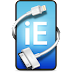 iExplorer 3.9.8.0 Serial Key (FREE)
