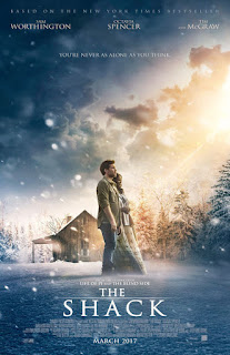 Watch The Shack (2017) movie free online