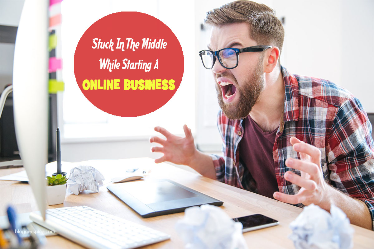 The Complete, 8-Step Guide to Starting a Business