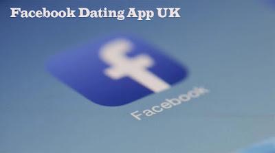 How Do I Access Facebook Dating App UK – Download Facebook App