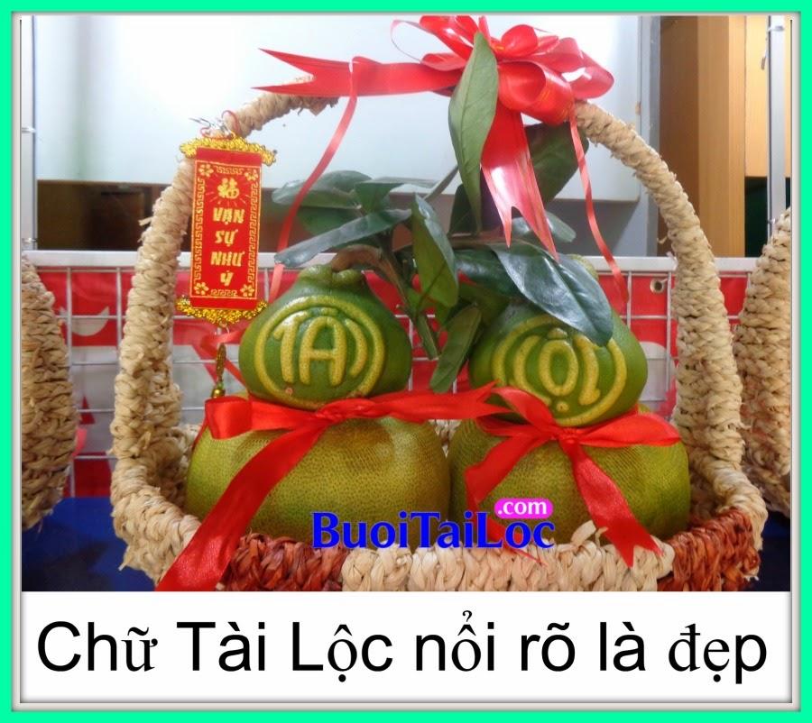 Cap-buoi-ho-lo-tai-loc-dong-sinh-doc-dao-khac-biet