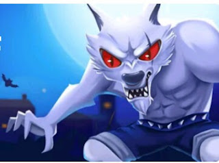 Cara Bermain Werewolf Di Hago