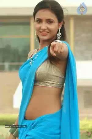 Desi Girls Pic Zone  Home  Facebook