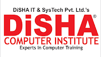 disha computer institute