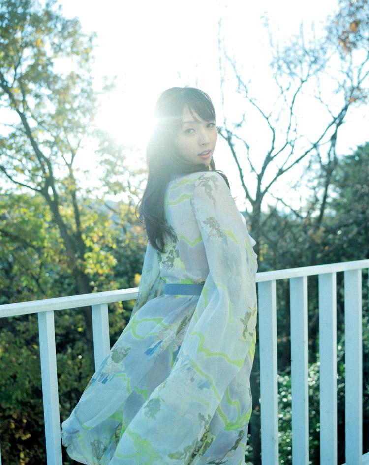 mae otsuka topless pics 01