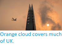 http://sciencythoughts.blogspot.co.uk/2017/10/orange-cloud-covers-much-of-uk.html