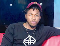 "THE MOST ARTIST RUNTOWN DOWNLOADED SONG OF 2017 IS ""MAD OVER YOU"""