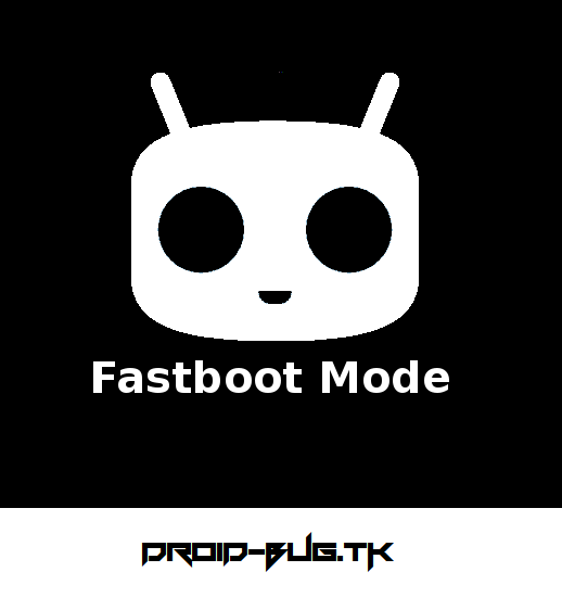 OnePlus One - Boot loop / 0mb / No connectivity Fix | Droid-Bug™