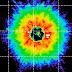 Kepler detecta objetos passando em frente a uma estrela distante