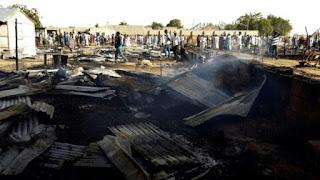 27-dead-in-nigeria-blast