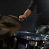 Corporate Events – Drumming Workshops with Respectful Beats, by Steve Benedetto