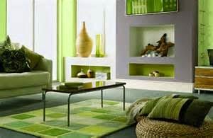 ruangan rumah minimalis type 45