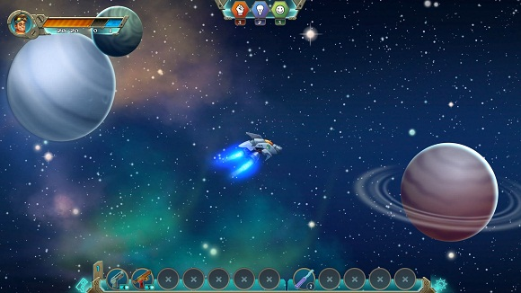 star-story-the-horizon-escape-pc-screenshot-www.ovagames.com-1