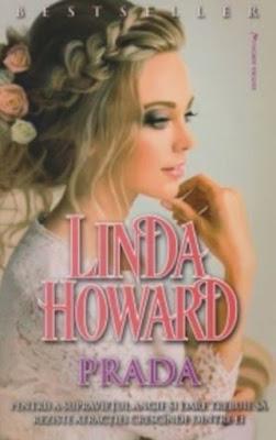 Prada de Linda Howard
