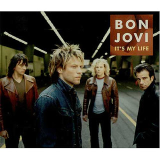 Lirik Lagu It's My life Oleh Bon Jovi, lagu barat, love song, lagu cinta, romantic song, singer, west song, lama lama, lagu era 90an, song lyric, slow rock