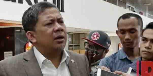 Wakil Ketua DPR: jika Pasal Penghinaan Presiden hidup Lagi, Jokowi seperti penjajah