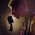 #NewMusic - Machine Gun Kelly - Let You Go