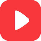 Aplikasi iOS Video Player Terbaik untuk iPhone & iPad 7