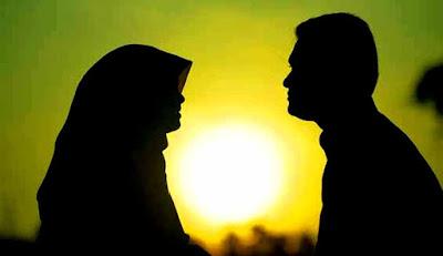 Hukum Talak dalam Islam dan Rukunnya