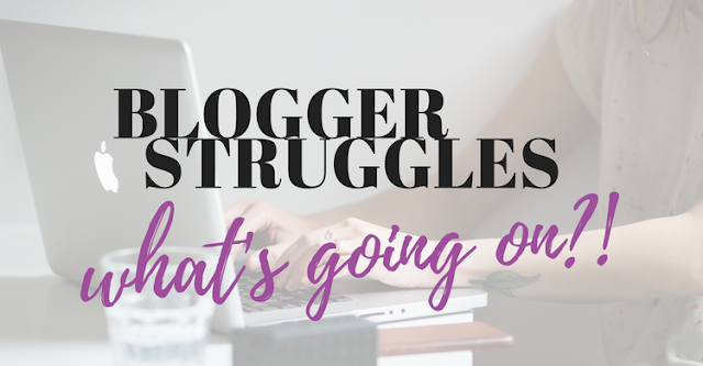 blogging_blog_struggles_letmecrossover_blog_letmecrossoverblog_michele_mattos_blogger_scandal_buy_followers_