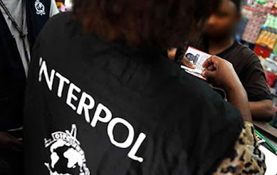 interpol rescues 500 africans from human traffickers