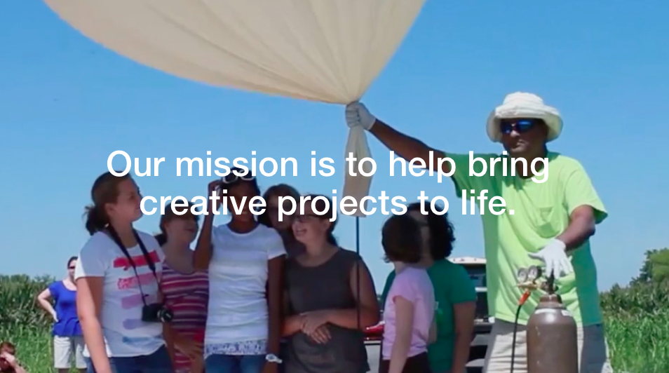 組織目標比獲利更重要!Kickstarter宣布轉型為公眾福利企業