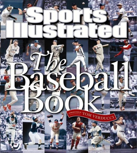 The 25 best baseball books of all time, ranked