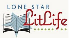 Lone Star Lit logo