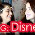 Vídeo: TAG Disney Challenge!