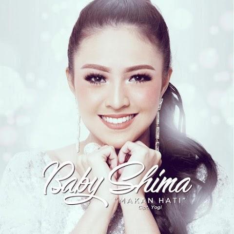 Baby Shima - Makan Hati MP3