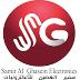 مطلوب موظفي مبيعات كلا الجنسين و عامل للعمل لدى مؤسسة سمير الغصين للالكترونيات - التوظيف فوري