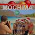 Fiesta Navideñas en mochima Diciembre 2016