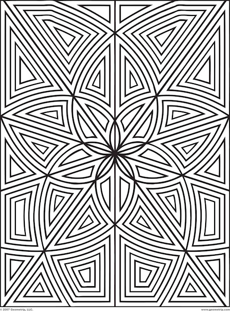 Coloring Pages  Cool Colouring Pages To Print Free Coloring Pages On  Art Cool