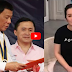 JUST WOW! Pres. Duterte Apologized To Kris Aquino On Behalf Of Only Mocha Uson! PANOORIN