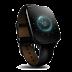 Review Zeblaze Crystal - SmartWatch Compatible con iOS y Android