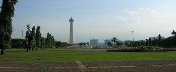 Cara Melakukan Study Abroad Bagi Setiap Pelajar  diIndonesia