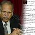 'Usir Satan Zakir Naik Keluar Dari Malaysia!' - Ramasamy