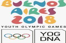 Juegos Olimpicos De La Juventud 2018 En Vivo Online Horario Y