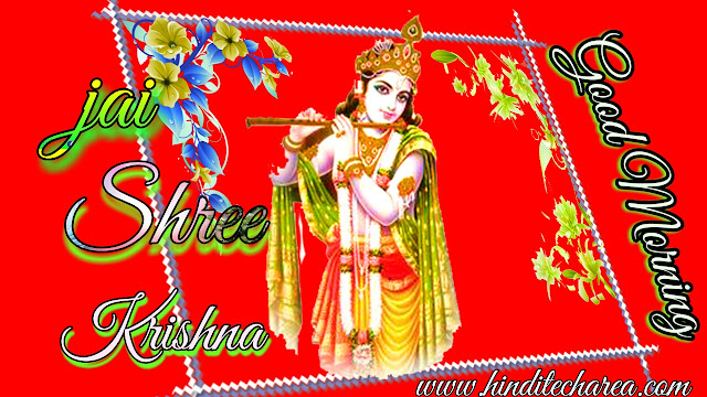 Happy radha krishanaJanmastami 2020 greeting cards,wishes,wallpaper Happy Janmastami greeting card,sms image,sms hindi,lord krishna,radhe,makhanchor,hinditecharea.com,guhala