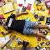 Bumerangue: Inquérito prospecta novo álbum para comemorar 20 Anos