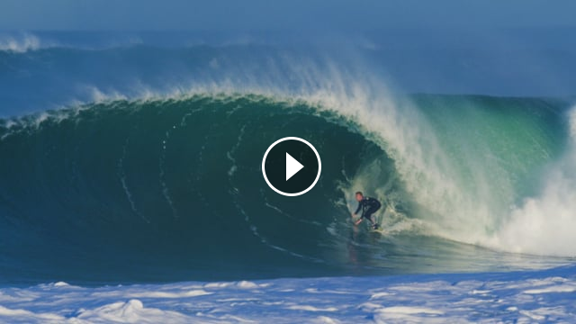 Three day bender - Charly Quivront