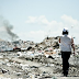 Η «ζώνη του πολέμου» αγγίζει την Ελλάδα