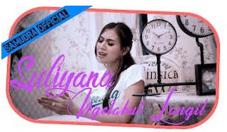Download Lagu Suliana Kedanan Mp3
